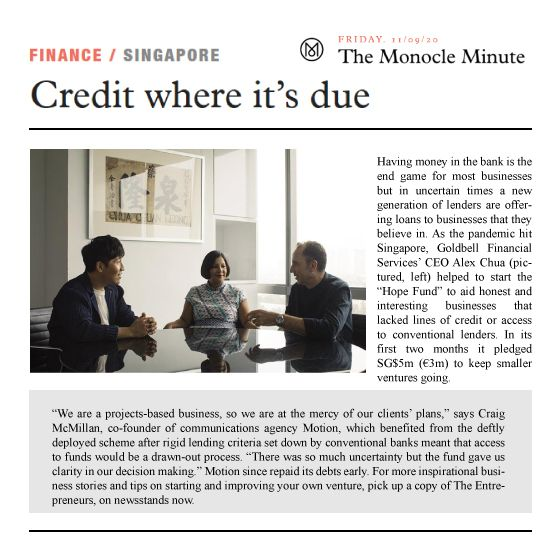 monocle-credit-where its due